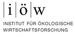 Logo IÖW