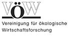 Logo VÖW