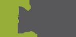 DG_RZ_Logo_72dpi 150px