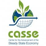 CASSE-logo