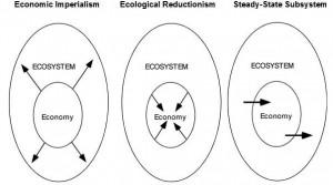 Ecology-Economy1