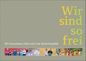 csm_Cover_Broschuere_Wir_sind_so_frei_f706b04152