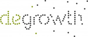 DG_RZ_Logo_ohne_Sub_300dpi